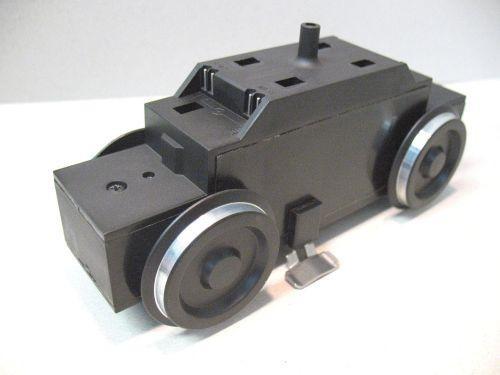 G-Antriebseinheit mit KL fuer BR218, V100, V199