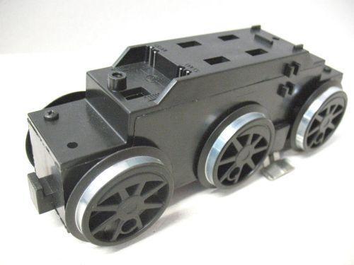 G-Antriebseinheit mit KL fuer BR80 schwarz