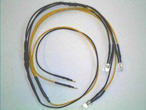 G-LED Beleuchtung V 100 (2 Stueck)
