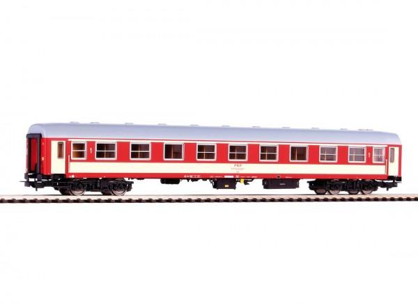 Personenwagen 112A PKP V