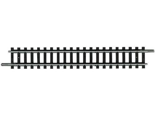 Gleis ger.104,2 mm