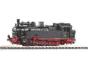 BR 94.20-21 DRG II