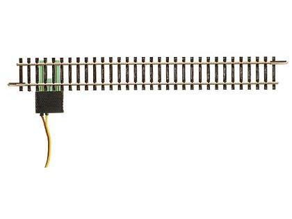 Anschlußgleis G1 166mm D