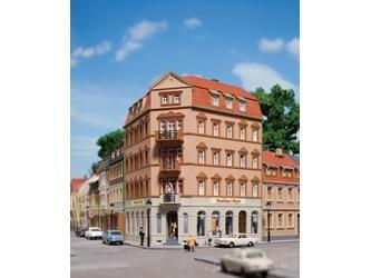 Eckhaus Markt 1
