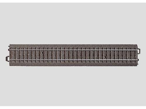 Gleis ger.229,3 mm