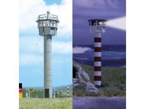 Beobachtungsturm H0