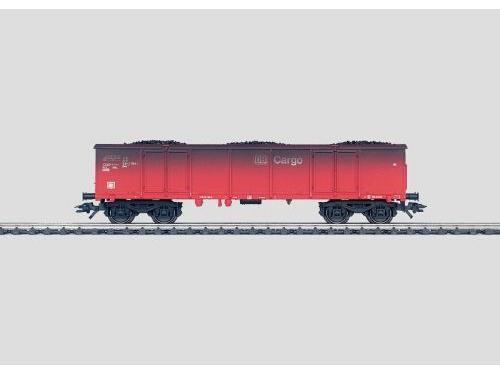 Off. Güterwg.belad.DB Cargo
