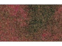 Heidematte 35 x 50 cm