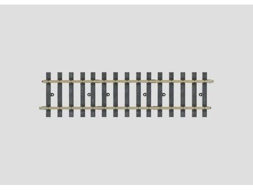Gleis gerade 300 mm(H1005)