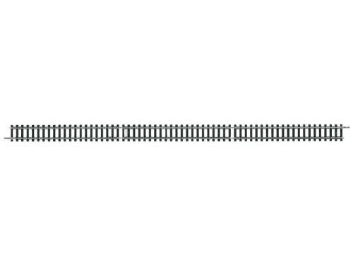Gleis ger. 312,6 mm