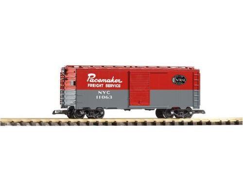 G-Güterwagen NYC Pacemaker