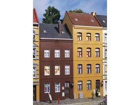 Stadthaeuser Schmidtstraße 21/23