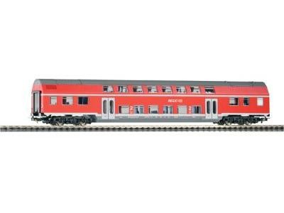 DoSto DBuz747 DB Regio VI