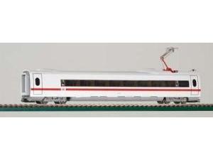 TT-ICE 3 Sitzwagen 1. Kl. mit Stromabnehmer DB AG V
