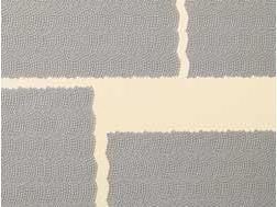 Pflastersteinplatten