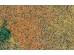 1 Sommerwiesenmatte 35 x 50 cm lose