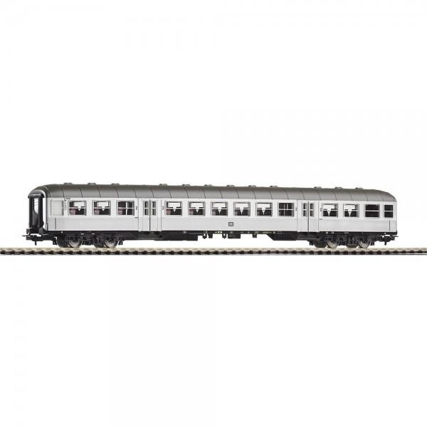 Nahverkehrswagen 2.Kl. B DB III