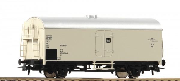 Kühlwagen DB, weiß