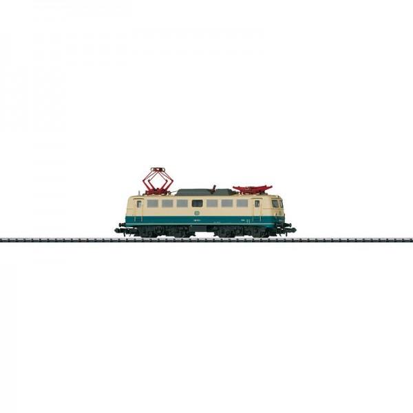 E-Lok BR 139 314-9 DB