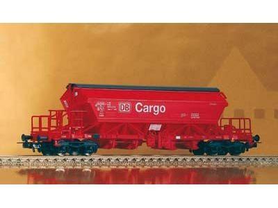 Kaliwg. Taoos 894(9331) DB-Cargo V