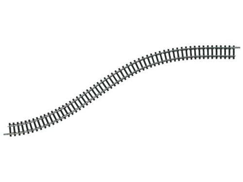 Gleis ger. Flexibel 730 mm