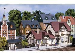 Bahnhof Moorbach