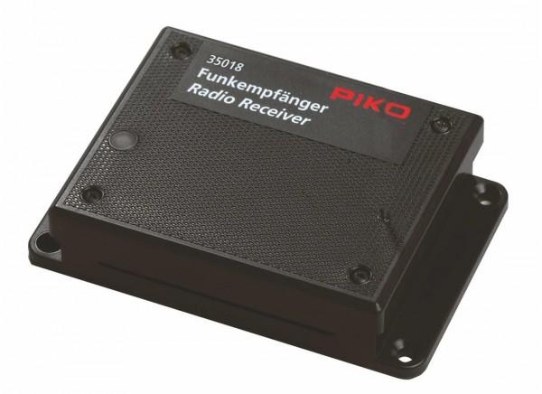 G-Funkempfänger 2,4 GHz