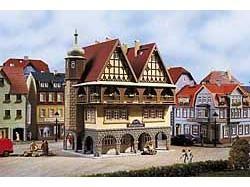 Hotel Bürgerhaus