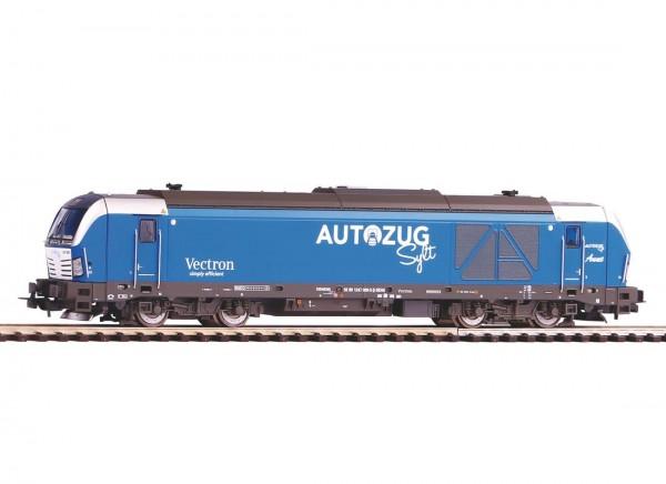Diesellok Vectron 247 SyltShuttle VI