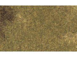 1 Herbstwiesenmatte 35 x 50 cm lose