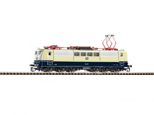 TT-E-Lok BR 151 DB IV beige-blau