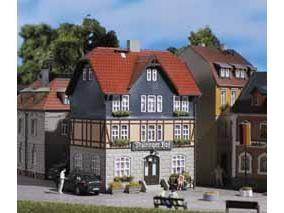 Gasthaus Thueringer Hof