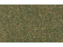 Grasfasern Wiese dunkel 2 mm