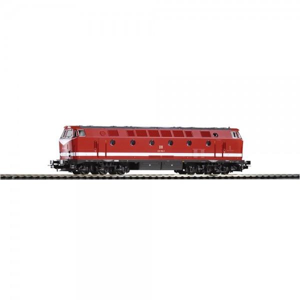 Diesellok BR 229 DR V