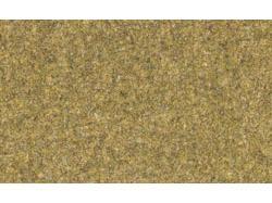 1 Wiesenmatte hell 35 x 50 cm lose