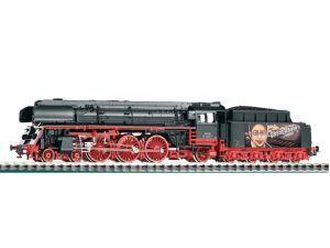 BR 01.1533-7 Pressnitztalbahn V