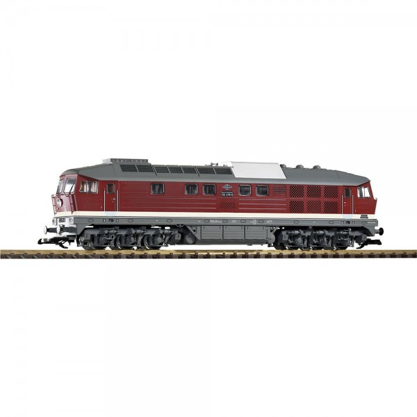 G-Diesellok BR 132 DR IV