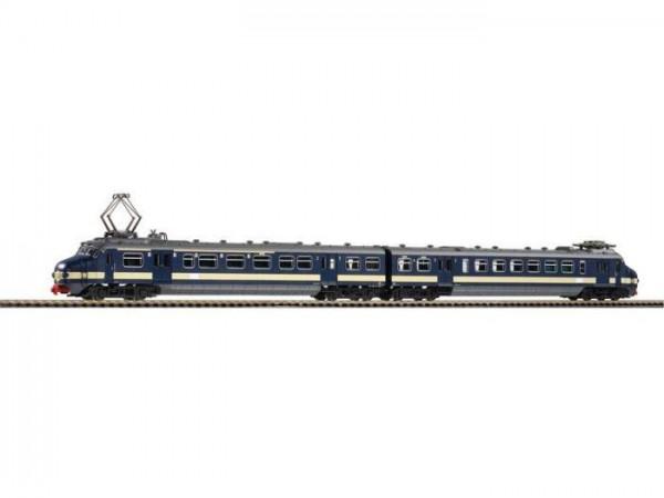 Hondekop Benelux NS 1202 III