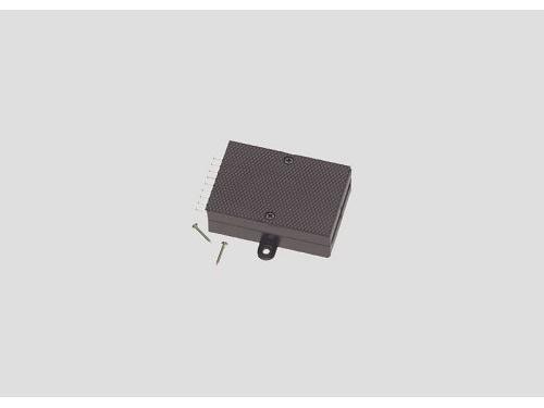 Weichendecoder (H1032-1)
