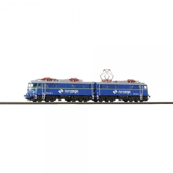 E-Lok ET41-144 A/B PKP V