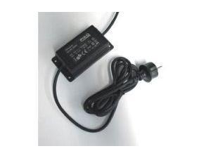 G-Schaltnetzteil 230/22V DC,32VA, IP67
