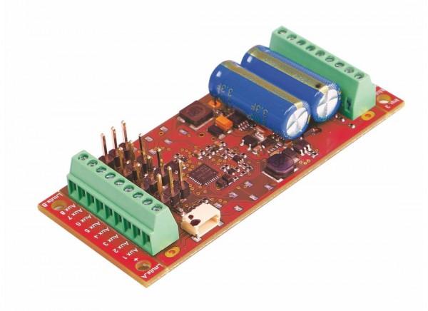 PIKO SmartDecoder 4.1 G für BR80