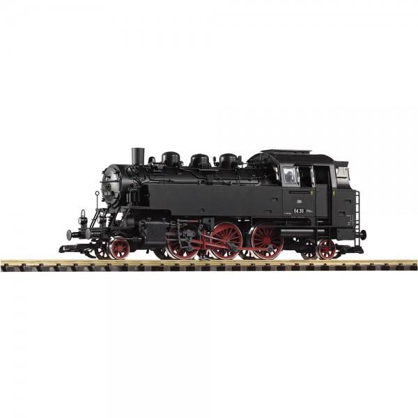 G-Dampflok BR 64 oeBB III