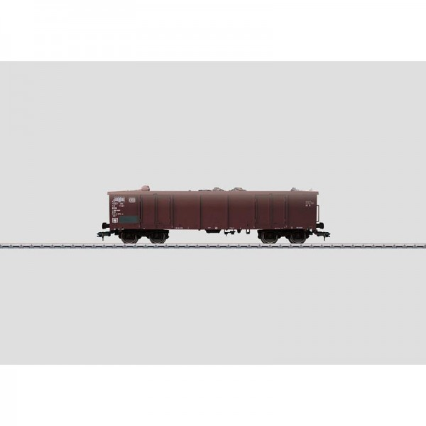 Off. Güterwagen Eaos DB