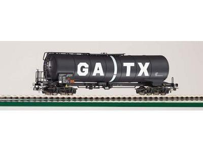 Knick-Kslwg. GATX DB AG V