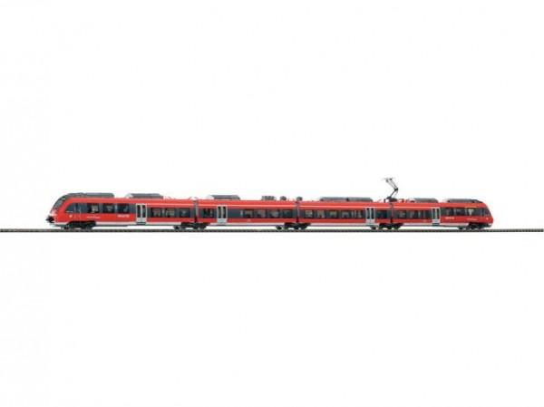 E-Triebwagen BR 442 Talent 2 Mosel-2 DB AG VI, 4-teilig