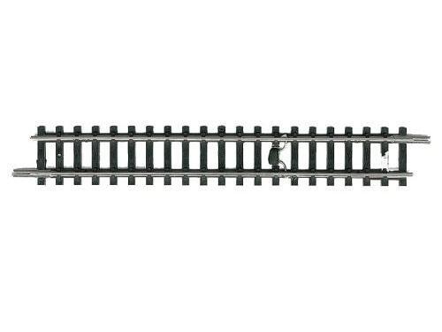 Gleis m.Kondensator 104,2 mm