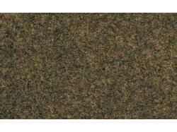1 Waldbodenmatte 35 x 50 cm lose