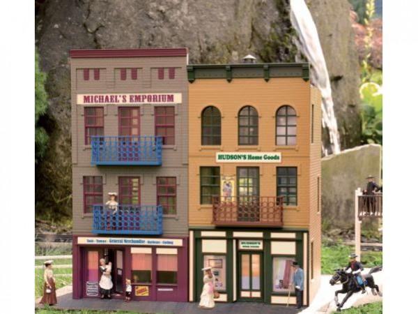 Michael's Warenhaus